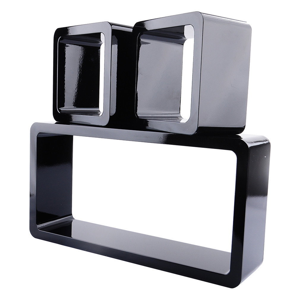 a trading of boring sets click little with in you these transform white come single the shelf wall and can so cube art versatile bare co eye great two an shelves blink products they