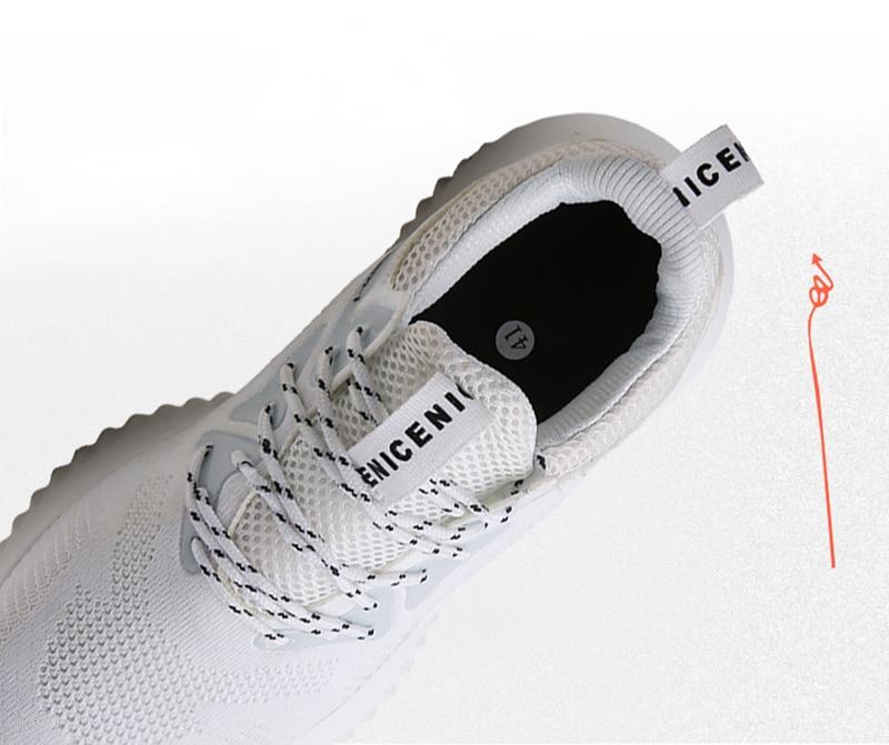 shoes inner 2