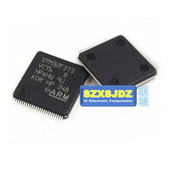 STM32F373VCH6