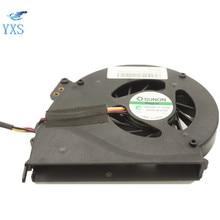 Model MF60090V1-C120-S99 Notebook fan DC5V 2.5W Cooling Fan