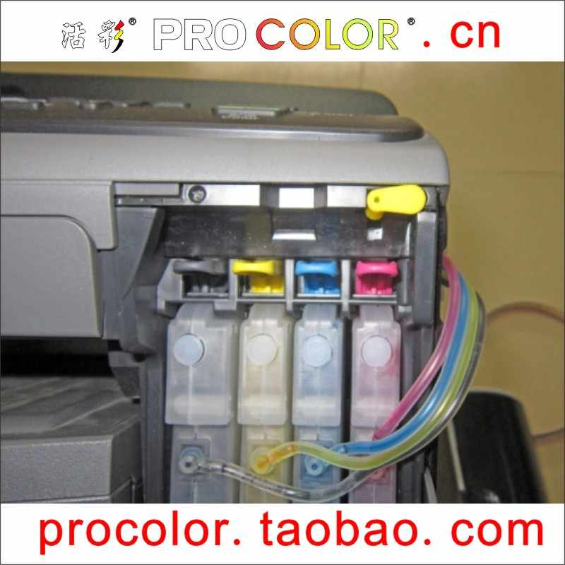 LC-3329BK/_4PK 4//PK-3000 Page Yield SuppliesMAX Compatible Replacement for Brother MFC-J5830//J5930//J6535//J6935DW Black Super High Yield Inkjet