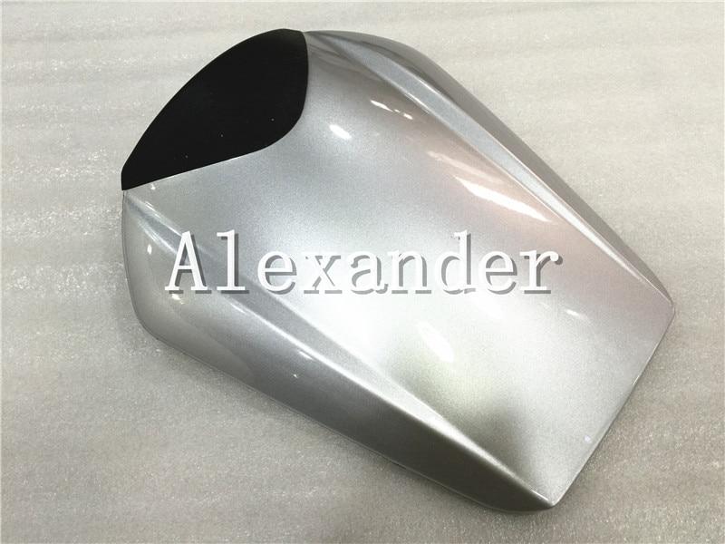For Honda CBR1000RR 2008 2009 2010 2011 2012 2013 2014 2015 216 Rear Seat Cover Cowl Solo Seat Cowl Rear CBR 1000 RR 1000RR