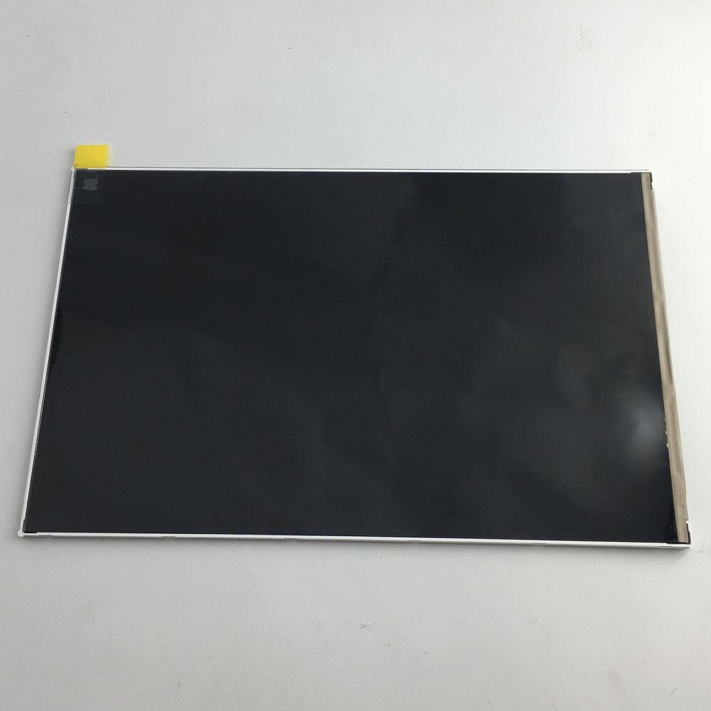 9.6 inch LCD screen Display Matrix Modul