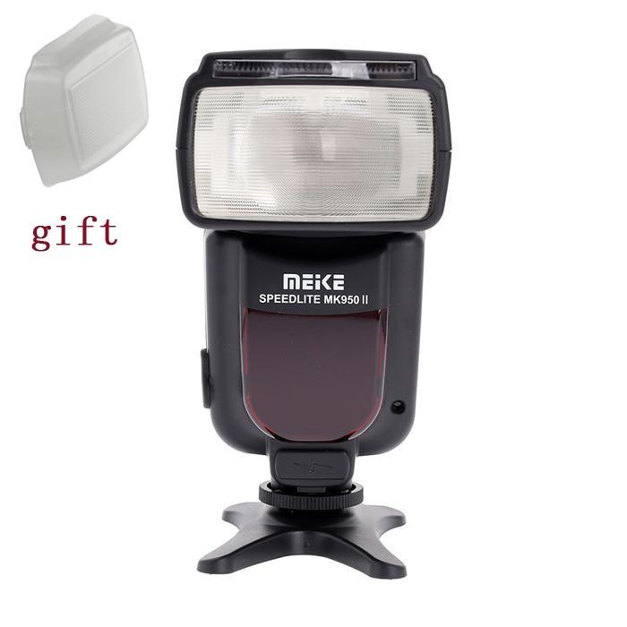 2x Nikon SB-800 Protector Pantalla Película Protectora Transparente