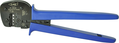 цена на Tyco Crimping Tool for mc3 tyco solar connector 1.5,2.5,4,6mm2,Solar pv panel Crimping plier MC3 crimper tool
