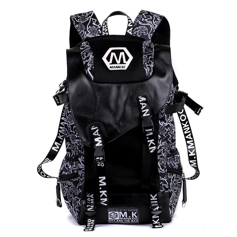 2aec34ba31d2 Buy mk backpack mens   OFF64% Discounted