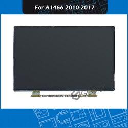 العلامة التجارية الجديدة A1369 A1466 شاشة LCD لوحة LP133WP91 لماك بوك اير 13 شاشة الكريستال السائل استبدال 2010-2017 العام
