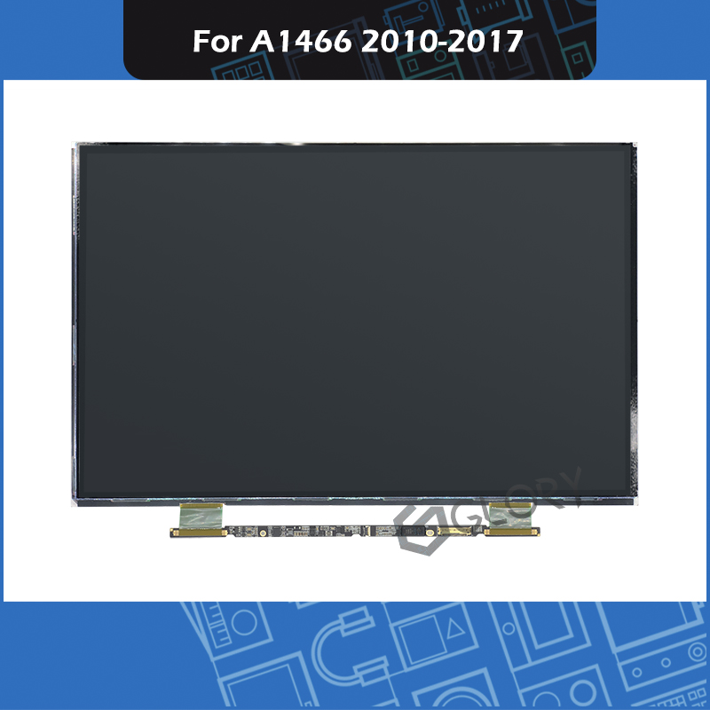 Brand New A1369 A1466 LCD Screen Panel LP133WP91 For Macbook Air 13