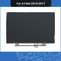 Brand New A1369 A1466 LCD Screen Panel LP133WP91 for Macbook Air 13 LCD Display Replacement 2010 2017 Year