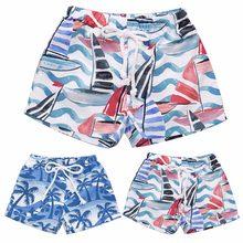 Niñas pantalones cortos de verano para niños de algodón libre de envío en  todo el mundo 4bf48dadc55a
