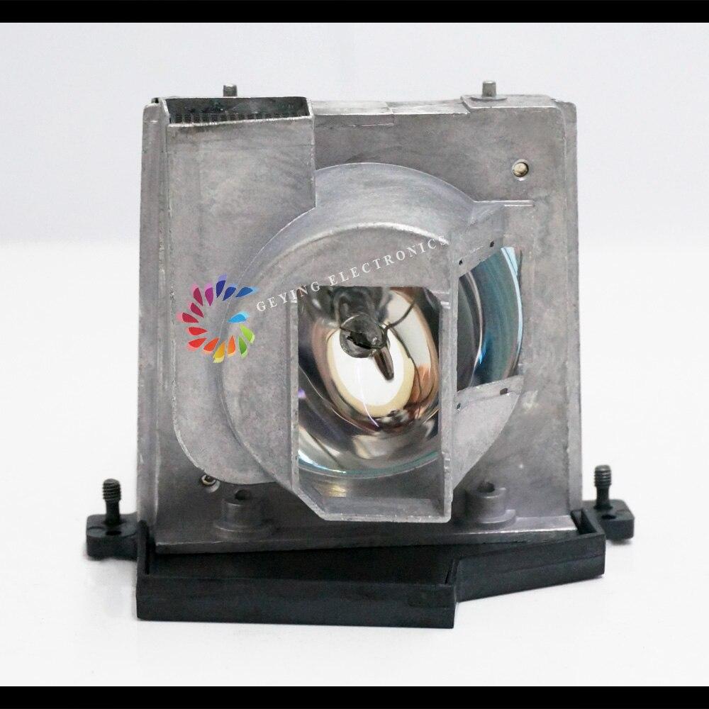 Free Shipping EC.J4301.001 SHP101 Original Projector lamp for EP708 EP712 EP712E TS350 TX650 XD1280D original projector lamp ec j4301 001 for acer xd1280d xd1280