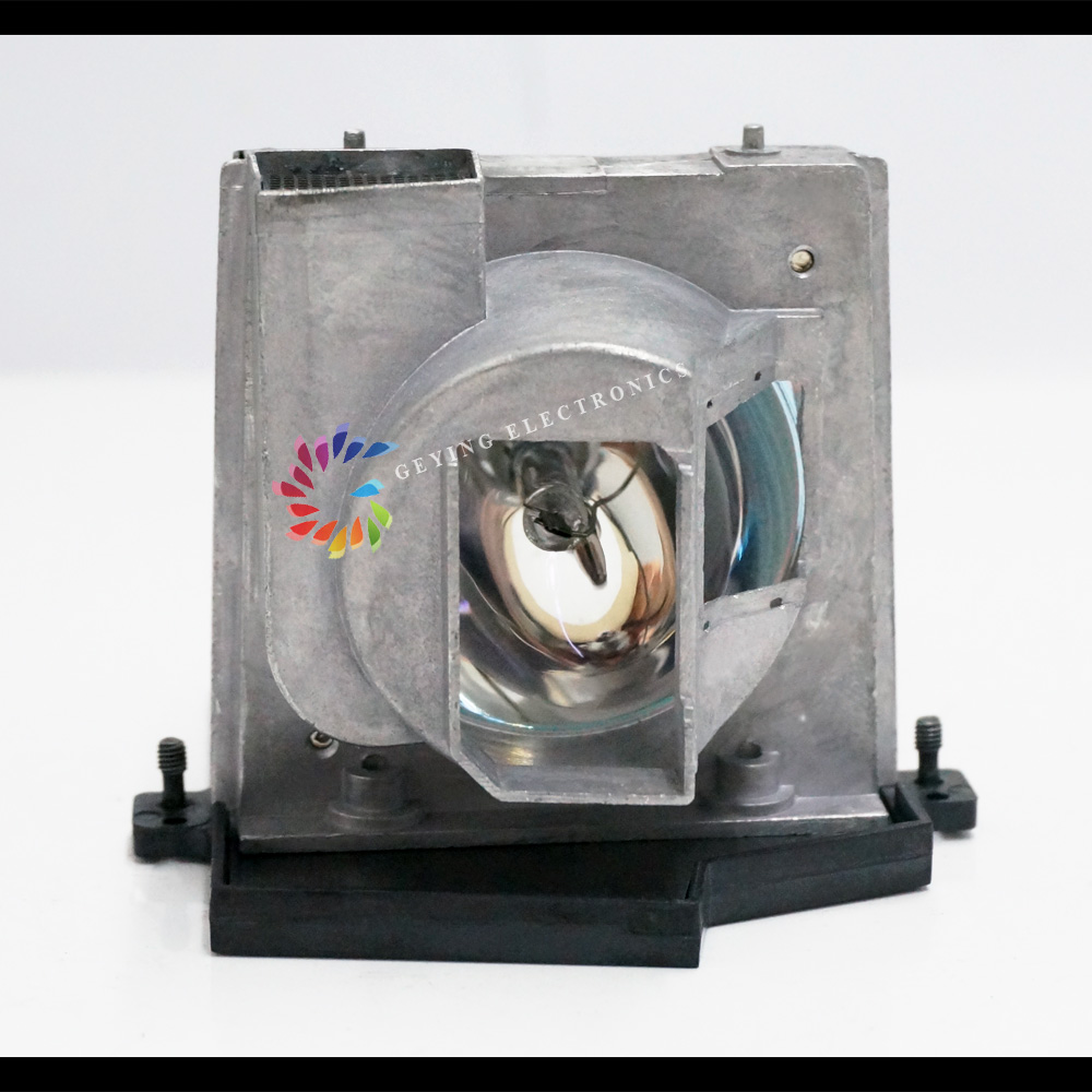High quality Original Projector lamp EC.J4301.001 SHP101 for XD1280D GEHA Compact 218 with 6 months warranty compatible projector lamp geha lamp 031 compact 110 compact 210 compact 211