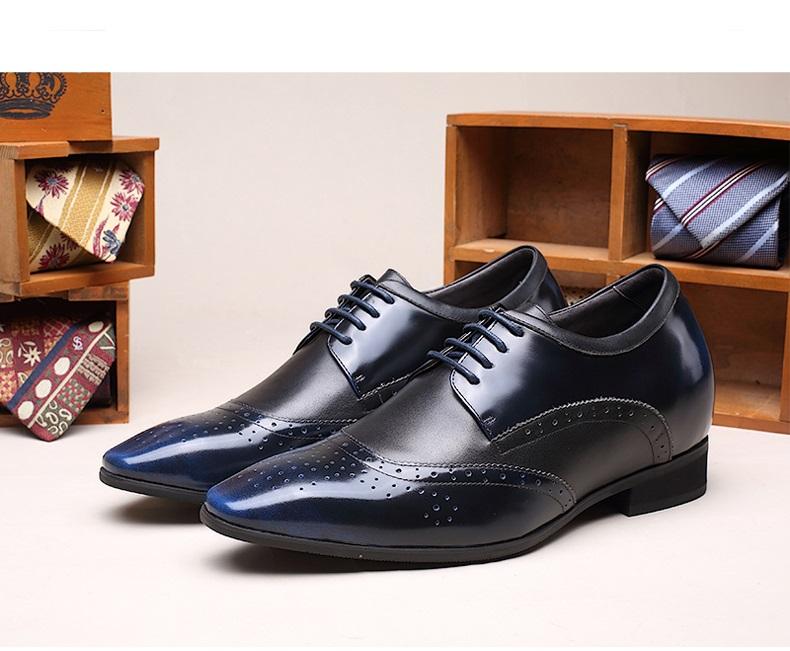blue elevator shoes (9)