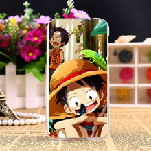 Cases with Original Cartoons for Doogee