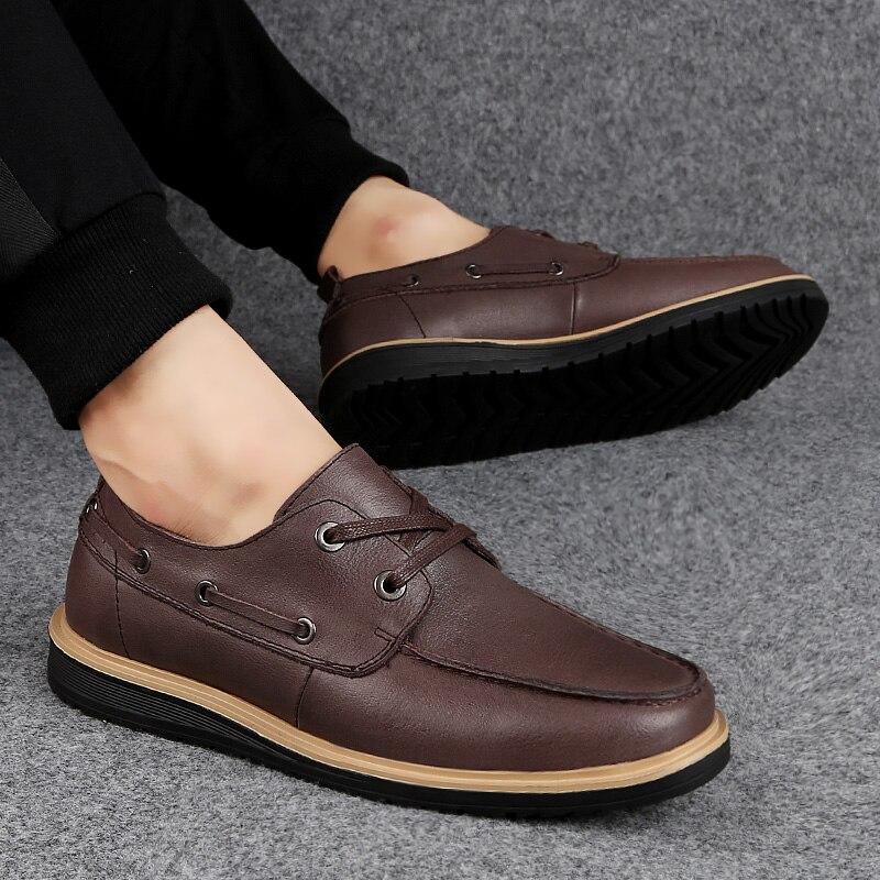 suede shoes - description (7)