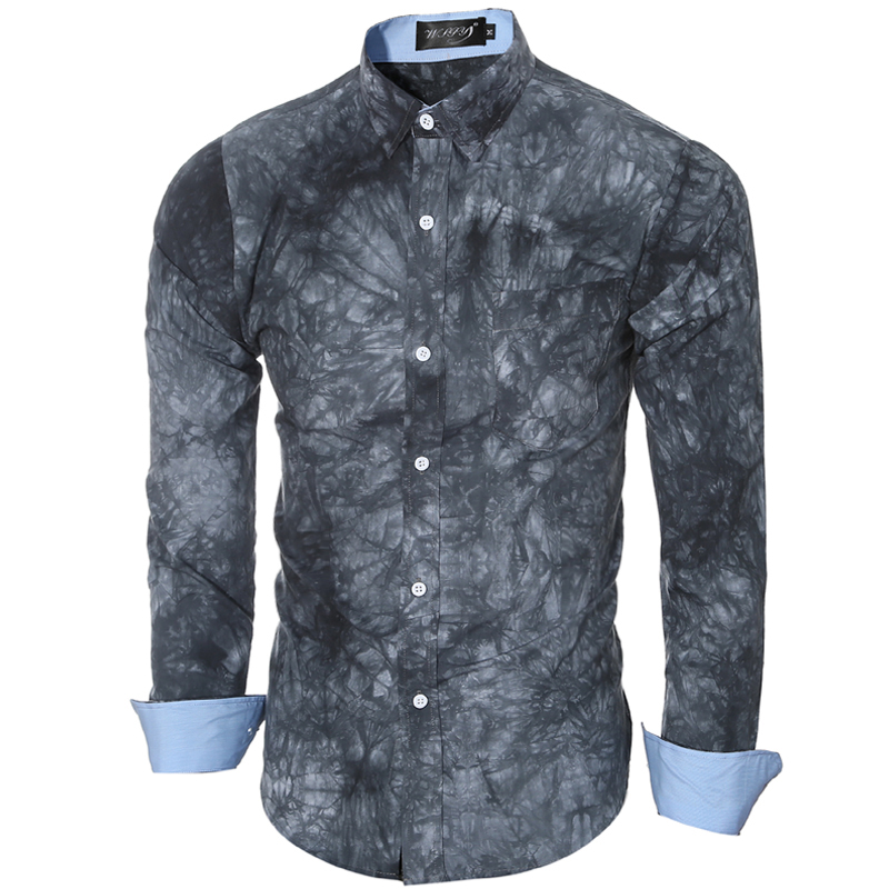 2017 plaid shirt s sleeve new brand clothing top