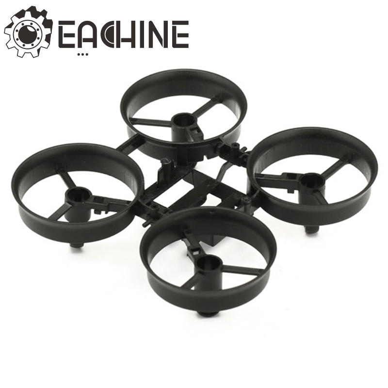 Eachine E010 RC Quadcopter Spares Parts Frame For RC Camera Drone Accessories Toys Parts