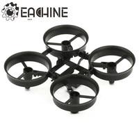Eachine E010 RC dört pervaneli helikopter yedek parça çerçeve RC kamera Drone aksesuarları için oyuncak parçaları
