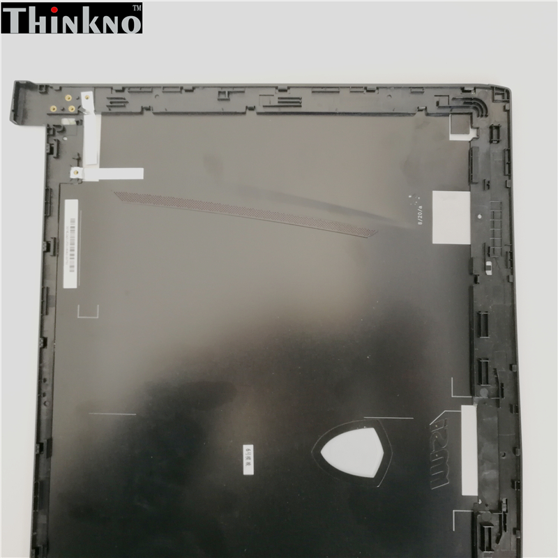 Mouse Board Trackpad Touchpad For Lenovo S41-70 U41-35 75 i2000 300s 500s-14