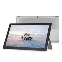 ALLDOCUBE KNote 8 13,3 ''2 К ips Экран 2 в 1 8 ГБ + 256 ГБ Tablet PC Windows 10 Intel Core M3 7Y30 Dual Core 1,0 ГГц Планшеты Тип C