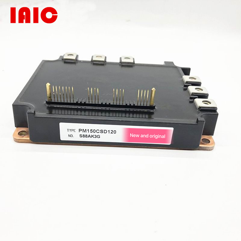 100%New and original, 90 days warranty   PM150CSD120100%New and original, 90 days warranty   PM150CSD120