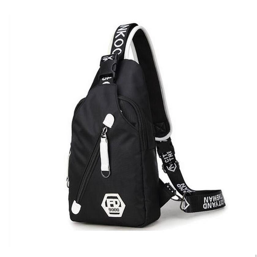 Image 5 - Женский дорожный рюкзак FengDong, черный водонепроницаемый рюкзак  для ноутбука, школьная сумка для девочекРюкзаки