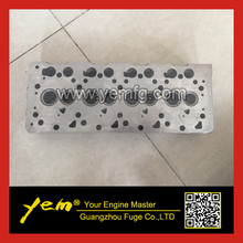 """Для двигатель компании """"kubota"""" V1305 Головка блока цилиндров"""