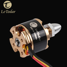 LeTodar C2212-920KV Brushless AC Motor CW/CCW for RC Quadcopter RC Multi axis Aircraft RC Drone Accessories Spare Parts