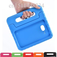 Child Tablet Shockproof Case For Samsung Galaxy Tab A A6 7 0 SM T280 T285 Cover