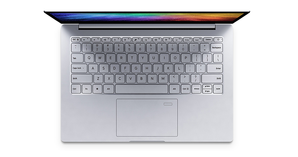 Xiaomi Mi Notebook Air 13.3'' 5