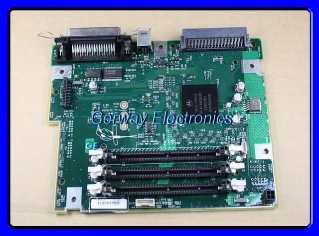 HP2300DTN DRIVER DOWNLOAD