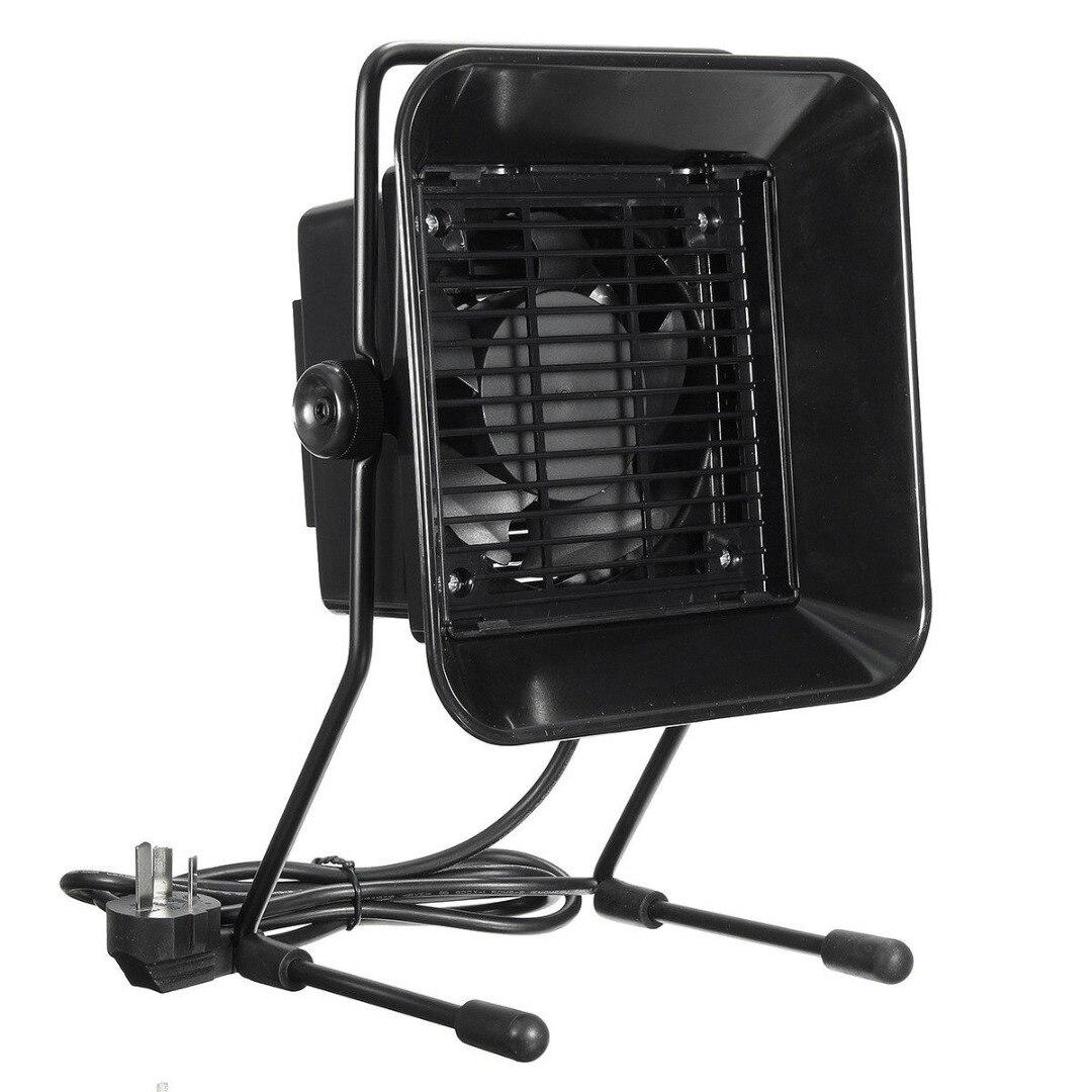 220V Solder Smoke Absorber Extractor Fan with 3 Carbon Sponge Filters Black Electric Soldering Tools lodestar l904493 23w anti static solder smoke absorber black ac 220v 3 flat pin plug