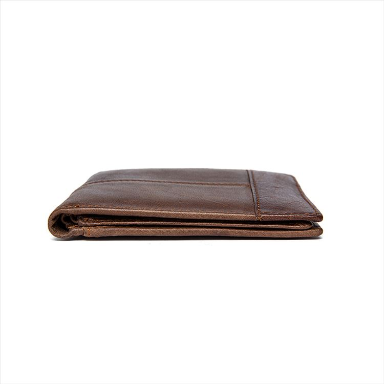 Cheap brand men wallet