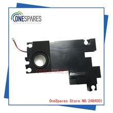 цена на Original&NEW laptop internal speaker for DELL XPS 15 L502X L501X Subwoofer speaker PN57G 0PN57G tested well Left & Righ