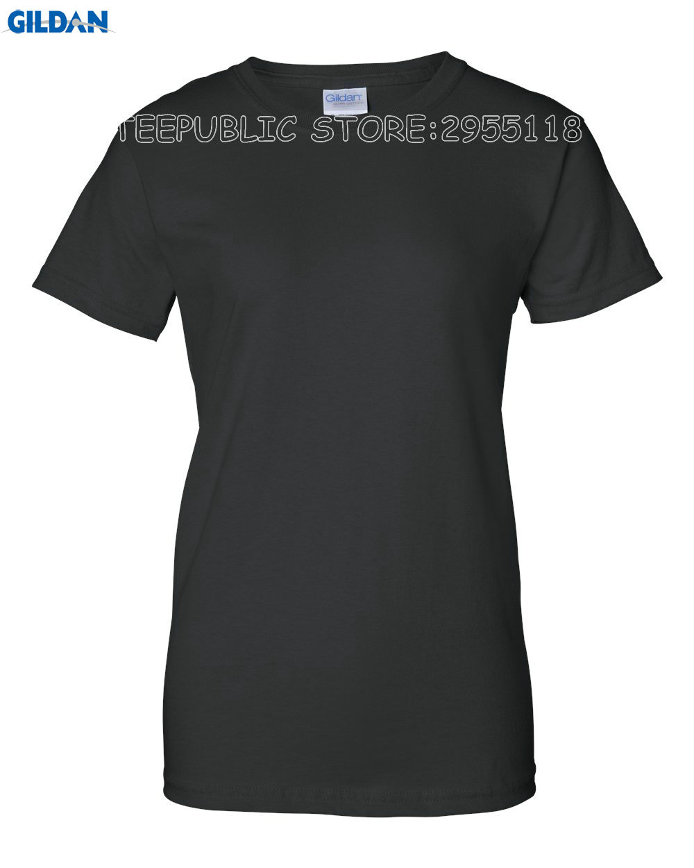 Design t shirt gildan - Aliexpress Com Buy Gildan Design T Shirt Crew Neck Queens Are Born In October Women Short Design T Shirts From Reliable T Shirt Suppliers On Teepublic