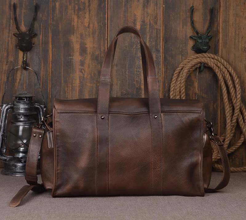 travel bag-095 (25)