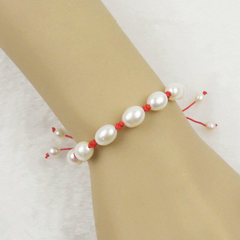 e6e74b928b33 Hongye collar de perlas deseo cajas colgante de perlas naturales de agua  dulce de la moda