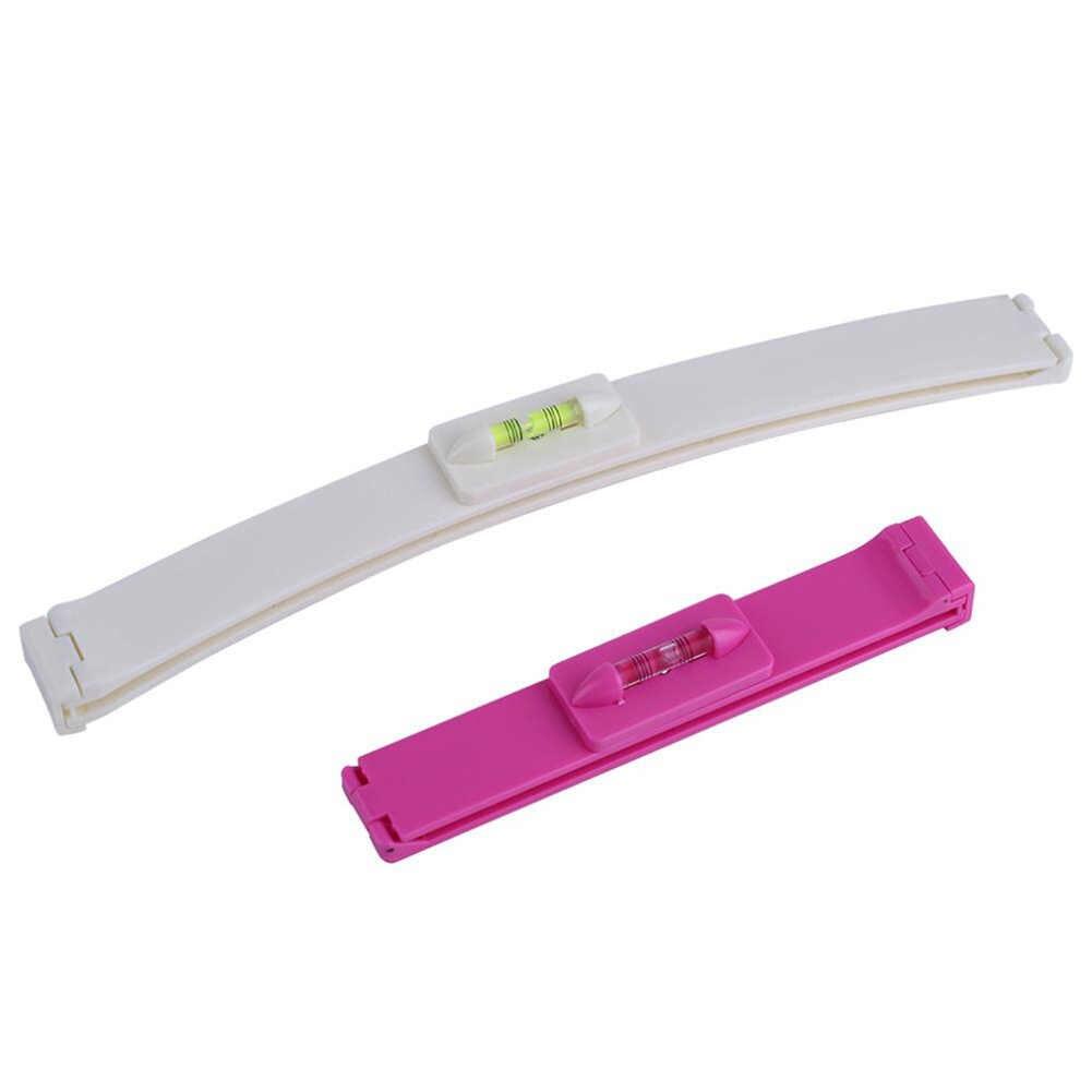 2 шт./компл. волос резка Комплект Клип отделкой ножницы для челки дома триммер для стрижки Diy электрическая расческа для укладки волос Professional инструменты для стрижки волос (розовый) Pin