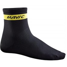 High quality Professional brand sport socks Breathable Road Bicycle Socks Outdoor Sports Racing Cycling Socks Fit For 39-44