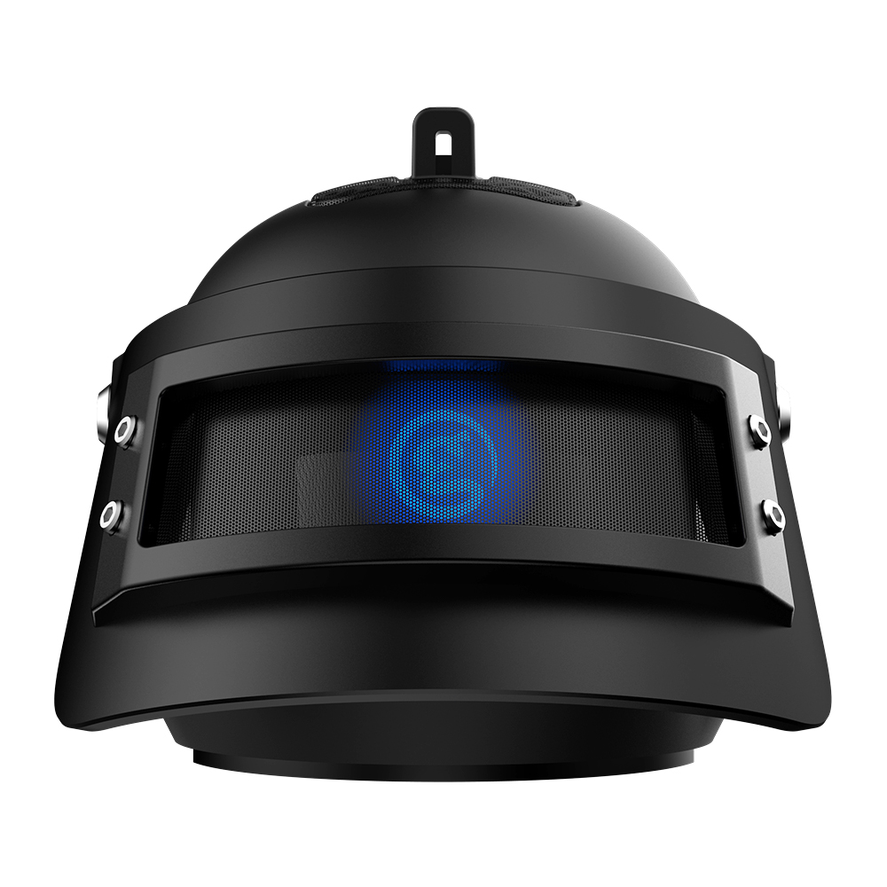 GameSir GB98K Protable Bluetooth Speaker Portable Wireless Loudspeaker Sound System 3D Stereo Music Surround Support