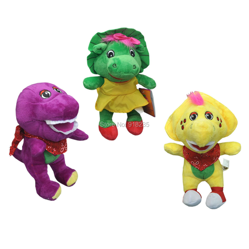 Baby Bop Toys 15