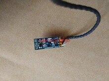 Kullanılan 00.8LM04G001 renkli tekerlek sensörü kurulu fotoğraf sensörü kurulu