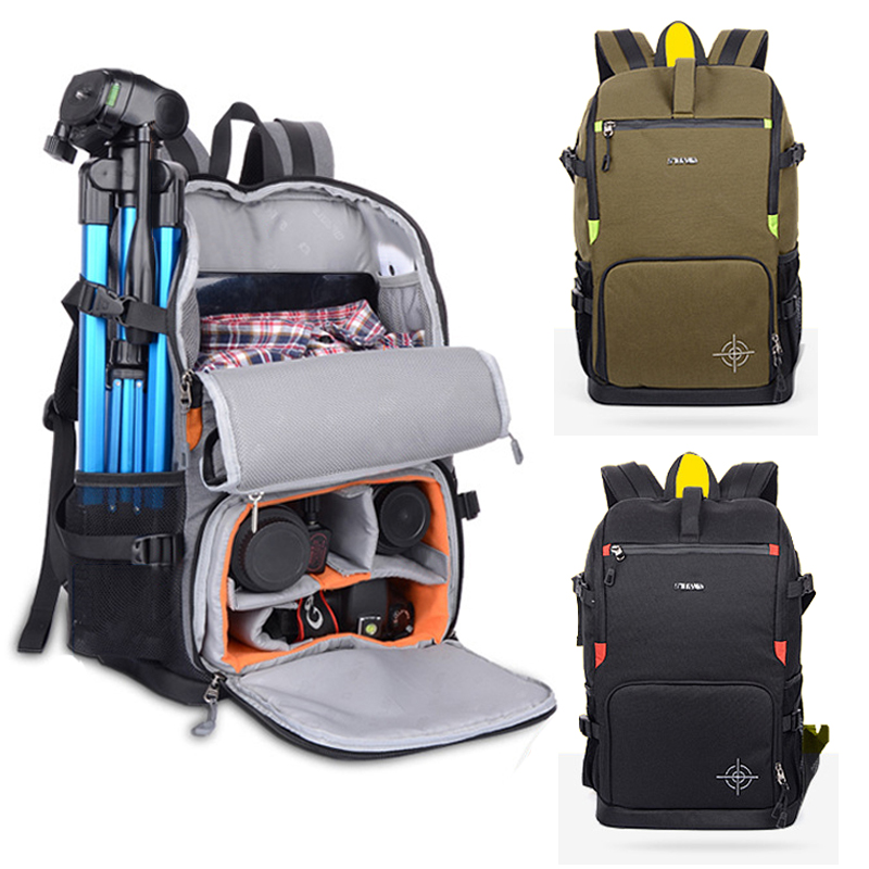bcae46d2f3ac rucksack camera backpack cheap   OFF52% The Largest Catalog Discounts