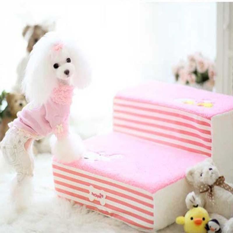 achetez en gros lit escaliers pour chiens en ligne des grossistes lit escaliers pour chiens. Black Bedroom Furniture Sets. Home Design Ideas