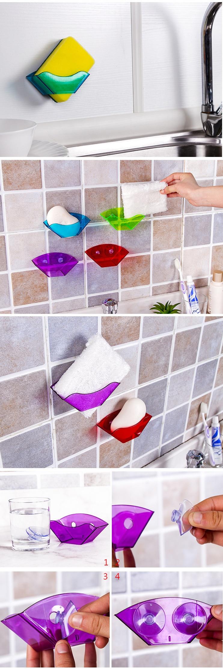 浴室收纳架_02