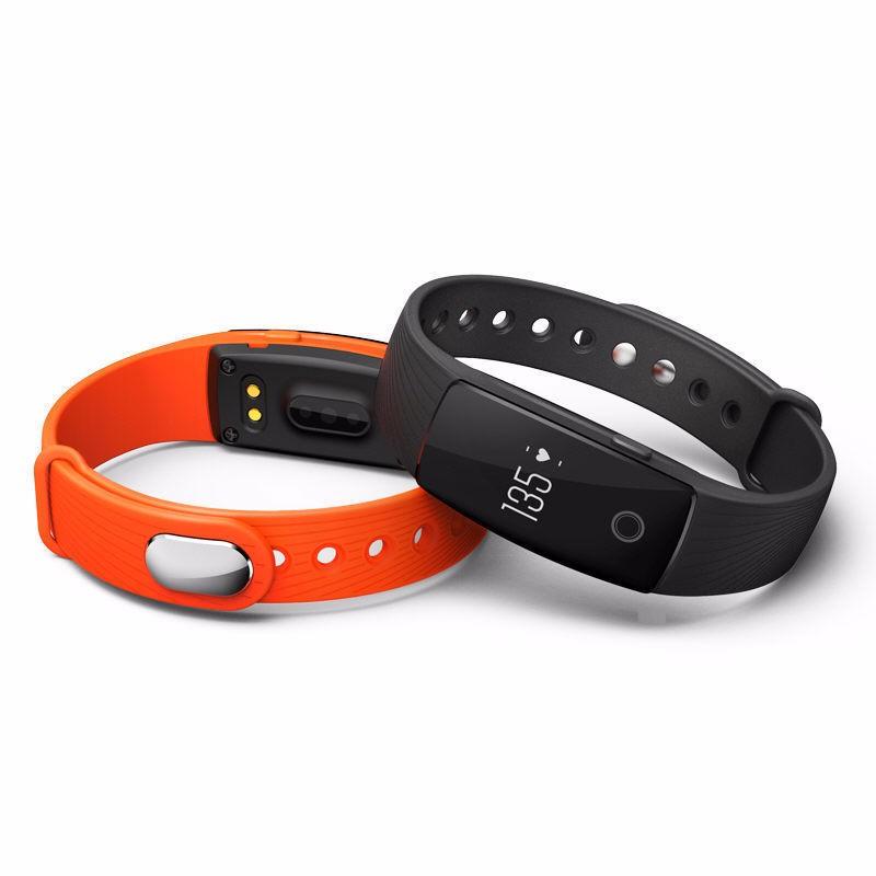 Makibes ID107 Smart Bracelet (1)