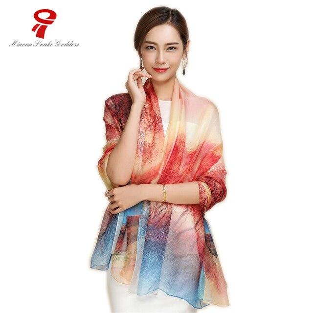 3e82fbbdb17 bufanda 100% pañuelos de seda pañuelo seda bufanda mujer bufandas invierno mujer  pañuelo mujer fular ...