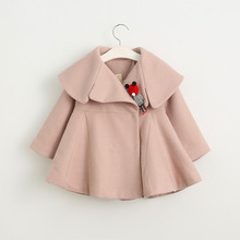 Wool coats for toddlers online shopping-the world largest wool