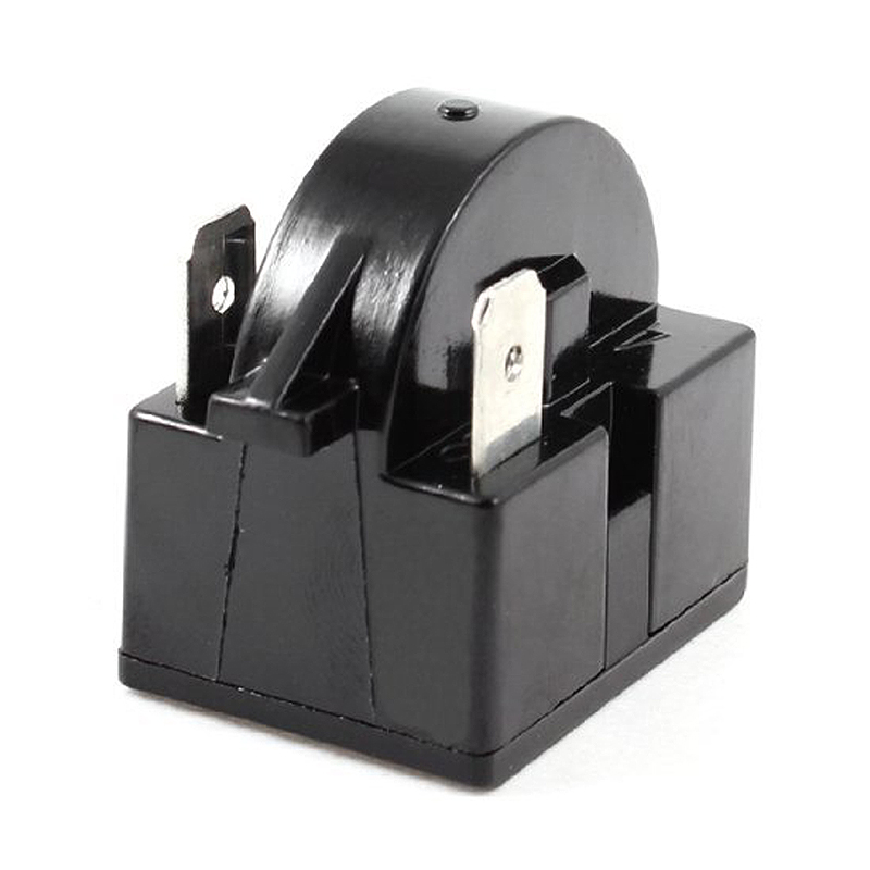 imc wholesale 5 x plastic case 22 ohm 2 pins ptc starter. Black Bedroom Furniture Sets. Home Design Ideas