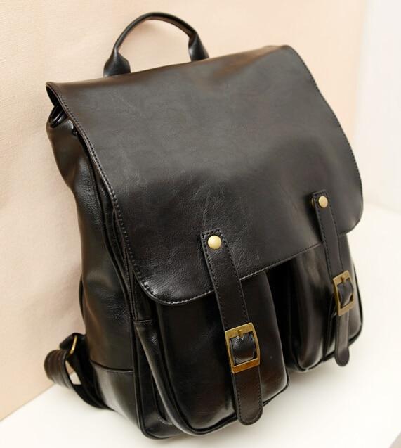 stacy bag 050416 hot sale best seller women men PU Leather ...